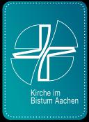 Bistum-Aachen icon